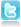 Word lid van CRM Light op Twitter!